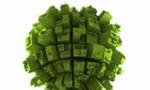 Yeşil Bina Analizi